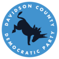 Image of Davidson County Democratic Party (TN)