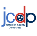 Image of Jefferson County Democratic Party (TN)