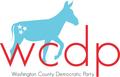 Image of Washington County Democratic Party (TN)