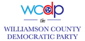 Image of Williamson County Democratic Party (TN)