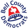 Image of Bell County Democratic Party (TX)