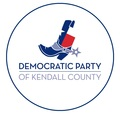 Image of Kendall County Democratic Party (TX)