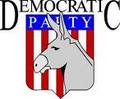 Image of Wichita County Democratic Party (TX)