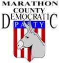 Image of Marathon County Democratic Party (WI)