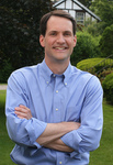 Image of Jim Himes