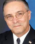 Image of Marshall Adame