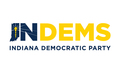 Image of Indiana Democratic Party - State Account