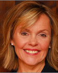 Image of Betsy Markey