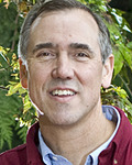 Image of Jeff Merkley