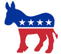 Image of Democratic Party of the 2nd Congressional District of Wisconsin