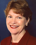 Image of Jeanne Shaheen