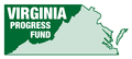 Image of Virginia Progress Fund