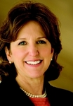 Image of Kay Hagan