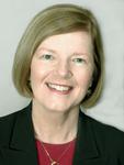 Image of Diane Rosenbaum
