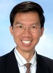 Image of Ed Chau