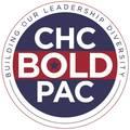Image of BOLD Democrats PAC