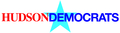 Image of Hudson Democrats (NY)