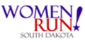 Image of WomenRun! South Dakota (WR!SD)