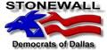Image of Stonewall Democrats of Dallas