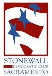 Image of Sacramento Stonewall Democrats
