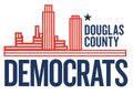 Image of Douglas County Democratic Party (NE) - Federal Account