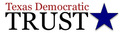 Image of Texas Democratic Trust