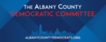 Image of Albany County Democratic Committee (NY)