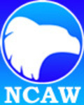 Image of National Committee for Animal Welfare