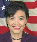 Image of Judy Chu