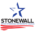 Image of Texas Stonewall Democratic Caucus