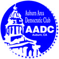 Image of Auburn Area Democratic Club