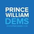 Image of Prince William County Democratic Committee (VA)