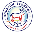 Image of Houston Stonewall Young Democrats PAC