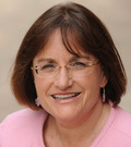 Image of Annie Kuster