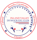 Image of The Democratic Club of Rancho Cucamonga