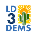 Image of Arizona District 23 Democrats