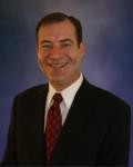 Image of Doug Clemens