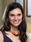 Image of Krystal Ball