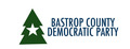 Image of Bastrop County Democratic Party (TX)