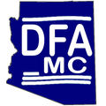 Image of DFA - Maricopa County