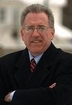 Image of John G. Mulroe