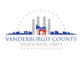 Image of Vanderburgh County Democratic Party (IN)