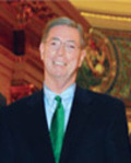 Image of Tim Cullen
