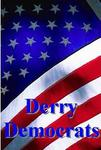 Image of Derry NH Democratic Committee