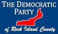 Image of Rock Island County Democrats