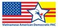 Image of Vietnamese American Democratic PAC (VADPAC)