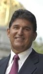 Image of Joe Manchin
