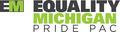 Image of Equality Michigan Pride Pac