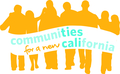 Image of Communities for a New California -- Fresno-Tulare Committee