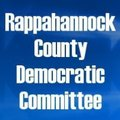 Image of Rappahannock County Democrats